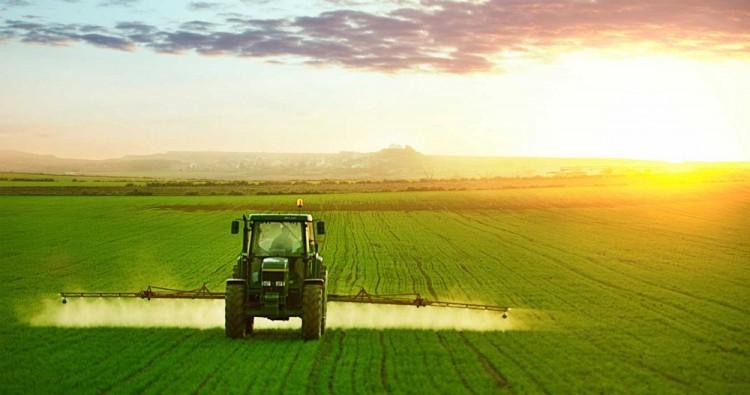 Meistbesuchte deutsche Landwirtschaftsmuseen